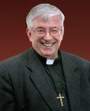 Fr. John Madigan, OMI