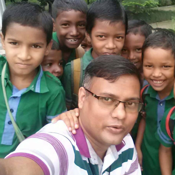 bangladesh_slider1