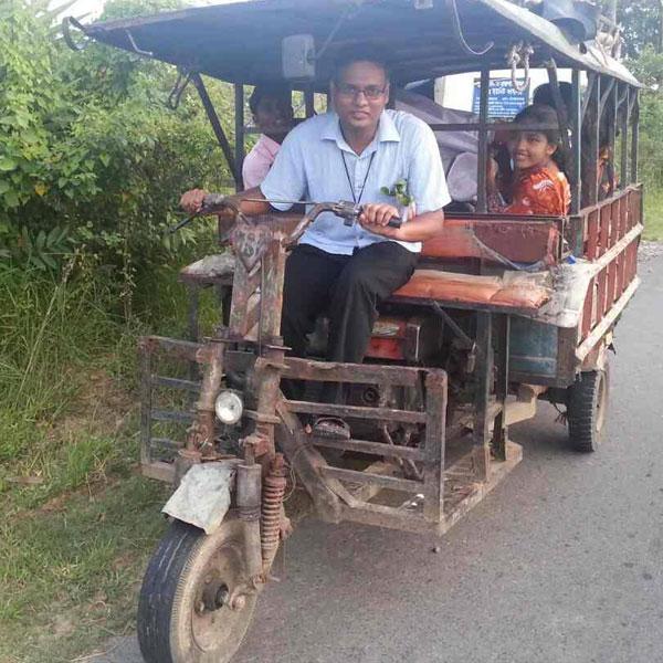 bangladesh_slider4