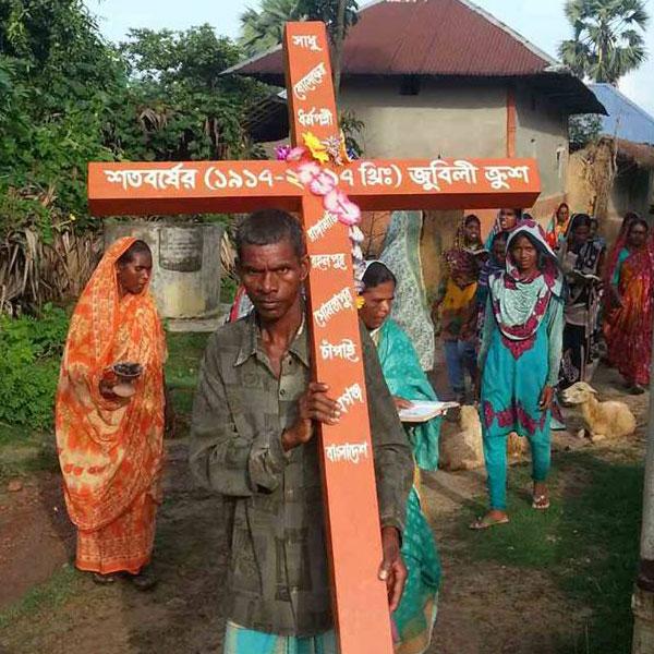 bangladesh_slider5
