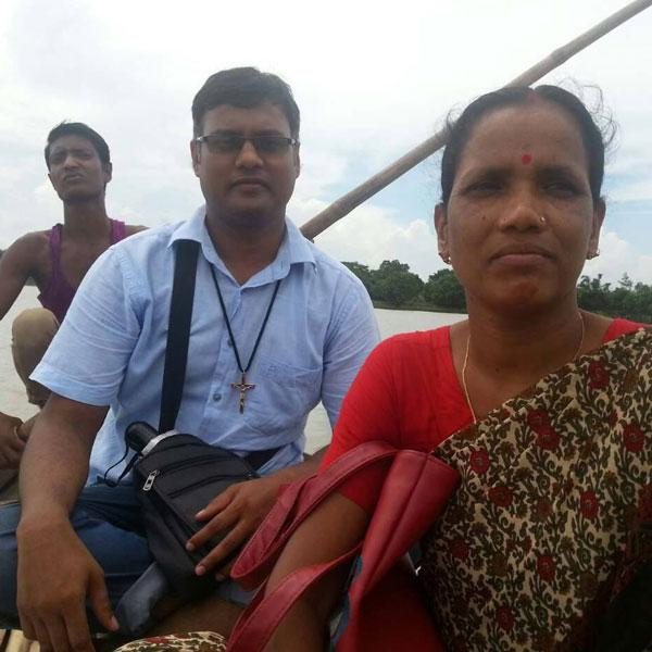 bangladesh_slider6