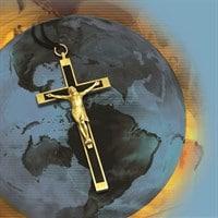 Global Prayers Around the World