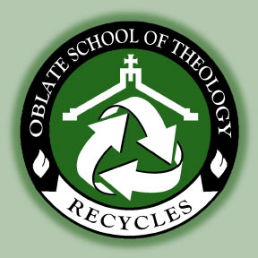 OST recycles