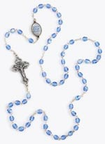 Mary's Circle of Friends Rosary
