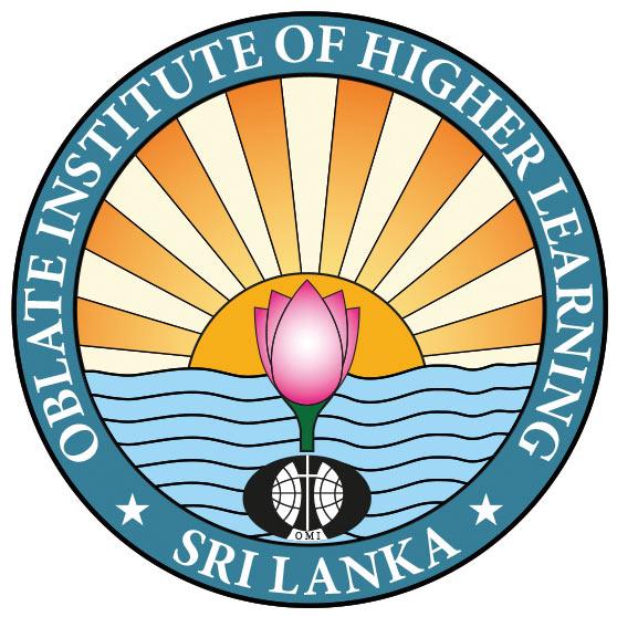 OIHL_logo