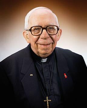 Fr_Clarence_Zackman