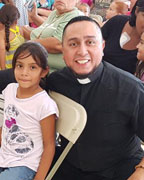 Fr Jesse