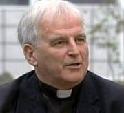 Fr Seamus
