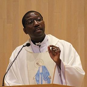 Fr.Emmanuel Mulenga